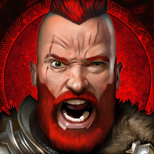 Age of Phoenix: Разгроми врага