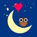 宝宝哄睡神器-白噪音使您的宝宝快速入睡