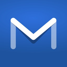 MailBuzzr HD for Hotmail