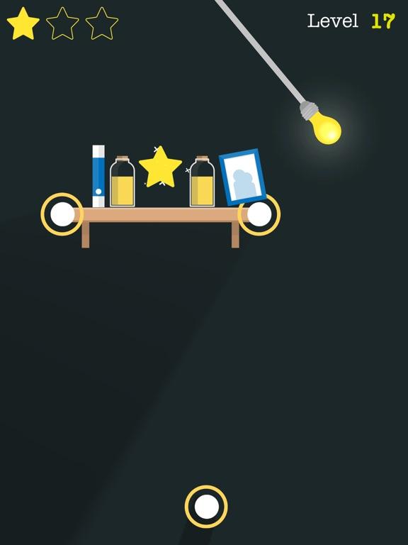 The Lamp!! screenshot 5
