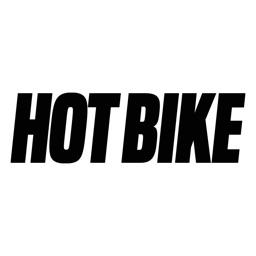 Hot Bike Magazine
