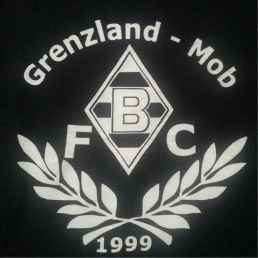 BFC Grenzland-Mob '99 icon