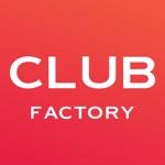 Hack Club Factory-Unbeaten Price