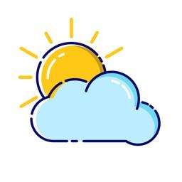 北京天气预报-空气质量和雾霾指数精确查询