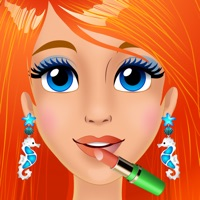 Codes for Mermaid Makeover & Salon Spa Hack