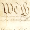 Constitution for iPhone - iPhoneアプリ