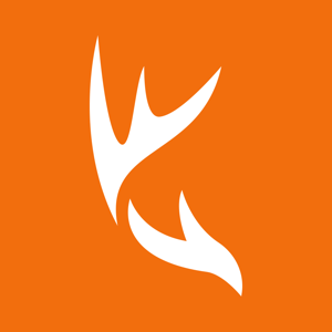 HuntWise: A Better Hunting App Navigation app
