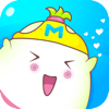 Live Mochi: Vui mê ly!