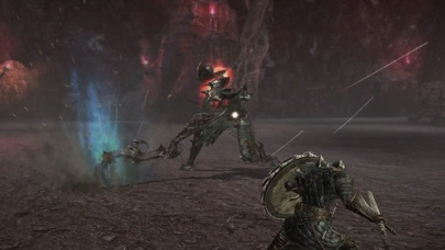 Animus - Stand Alone Screenshots