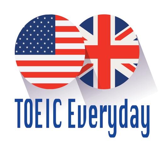 Toeic Everyday