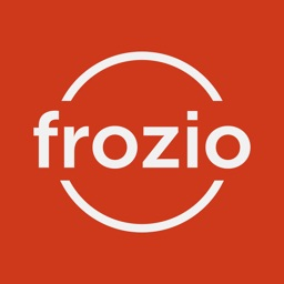Frozio Photo Animator
