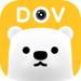 DOV—全新真朋友趣味社交