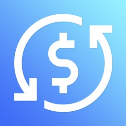 Currency Exchange: Converter