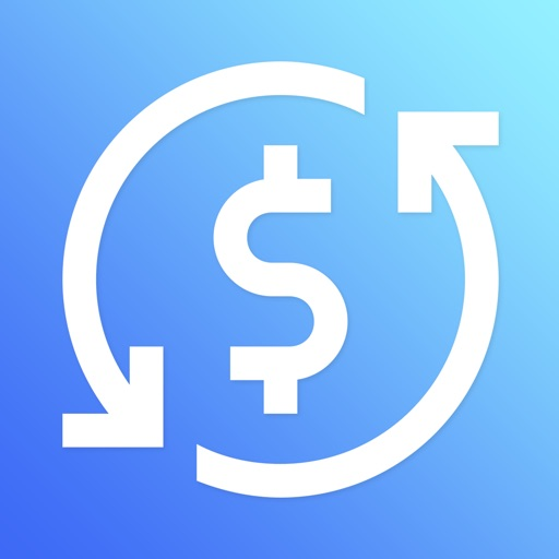 currency exchange converter app data review finance apps