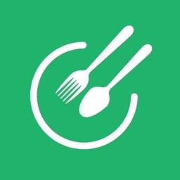 Paleo Diet Meal Plan Recipes