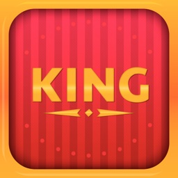 King by ConectaGames