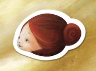 Valeria Docampo's StickerMagic