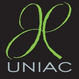 Uniac Insurance
