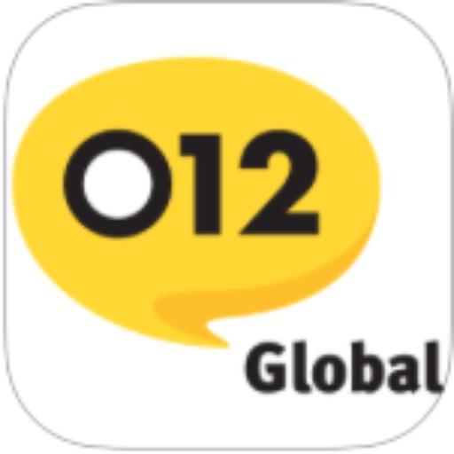 Call Global, Pay Local iOS App