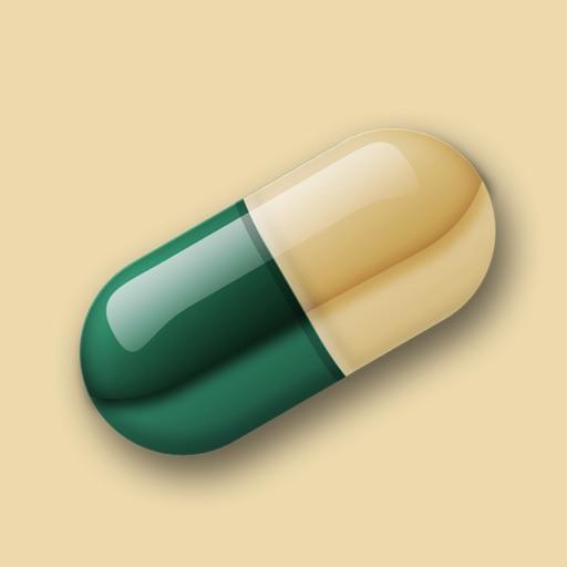 Tarascon Pharmacopoeia