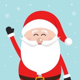 Christmas Countdown 2018 !