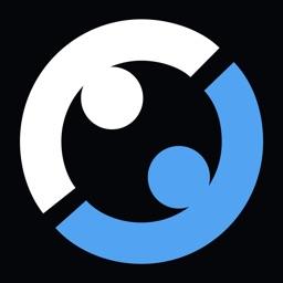 Support Circles Facilitator