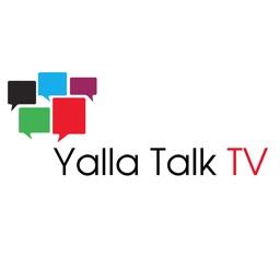 Yalla Talk TV