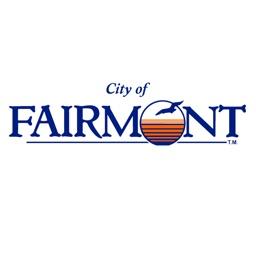 Fairmont MN 311