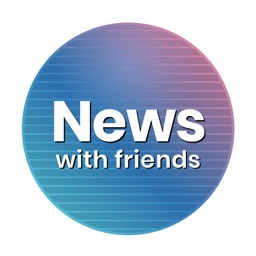 News With Friends