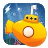 Wee Subs - iPhoneアプリ