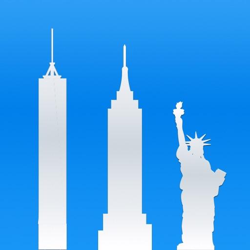 New York City Tourist Guide