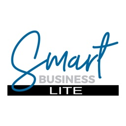 Smart Business Lite