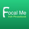 Focal Me - Irish (Gaelic)