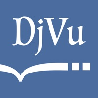 Codes for DjVu Reader - Viewer for djvu and pdf formats Hack