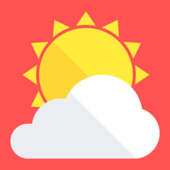Weather forecast | Navigator