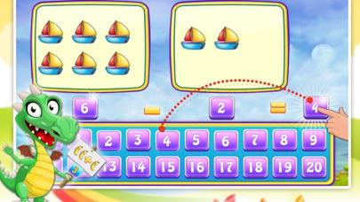 Number & Math screenshot 4