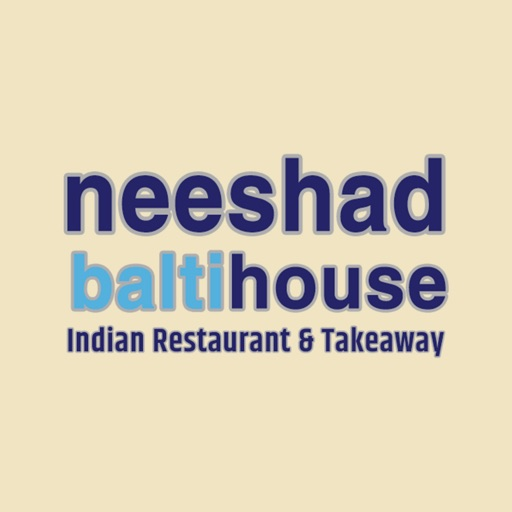 Neeshad Indian Restaurant