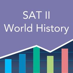 SAT II World History Practice