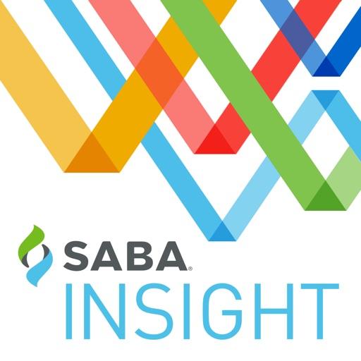 Saba Insight