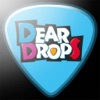 DEARDROPS OVERDRIVE EDITION - iPhoneアプリ