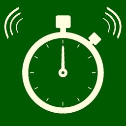 Alarm Timer