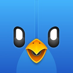 Tweetbot 5 for Twitter