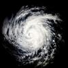 台风路径预报