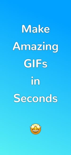 GIF Maker by Momento Screenshot
