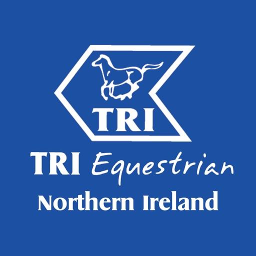 TRI Equestrian