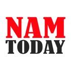 NAM TODAY icon