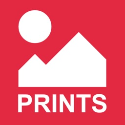 Photo Prints: 1 Hour Photos