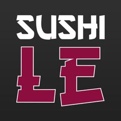 SUSHI LE