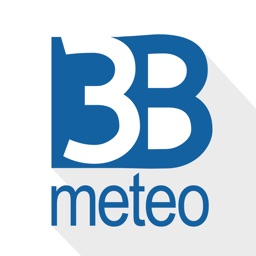 3B Meteo - Weather Forecasts