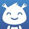 Friendly Plus for Facebook Reviews